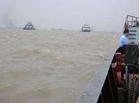 0522_ferry_2