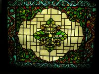 1a_window