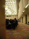 2000_seminar