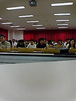 20050918svn_seminar_2