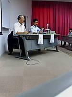 20050918svn_seminar