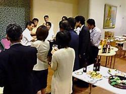 20050921bunkyo_sawakami