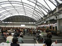 20051029_sawakami_party