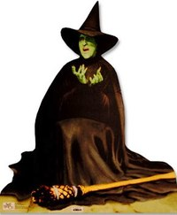 20071021_halloween_witch_1