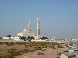 20071118_abudhabi_mosuque