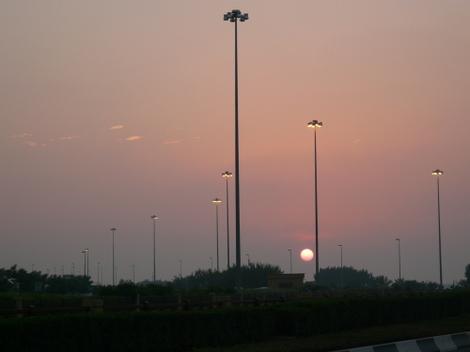 20071118_abudhabi_sunset