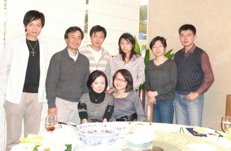 20071202_peking_3
