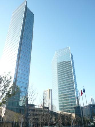 20071203_china_center