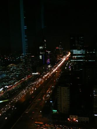 20071203_china_center_2