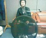 200712111radio