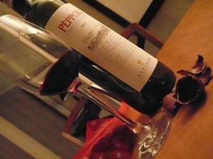 20071230_wine_kuri