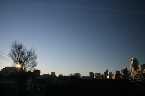 20080101_morning