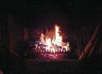 20080113_fireplace