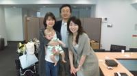 20080508moore_tokyo_member
