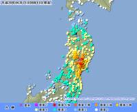 20080614_quake
