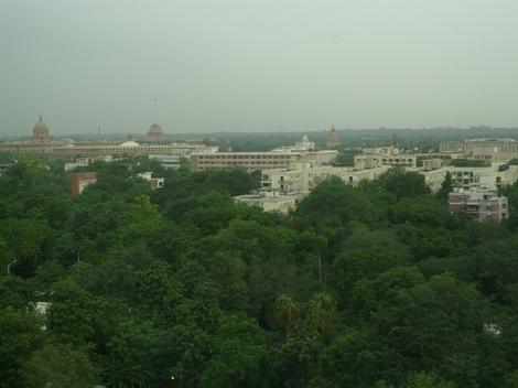 20080622_delhi