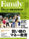 20080620presidentfamily