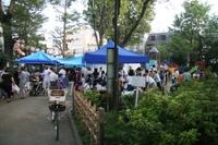 20080914_matsuri