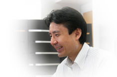 20081222_6b