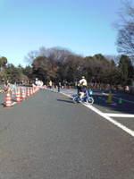 2008122_shin_bike_2