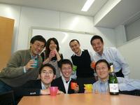 20081230_noukai