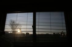 20090101_sunrise_2