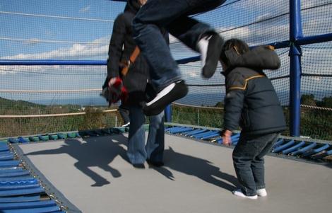 20090110_jump_2