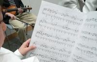 20090208_recital