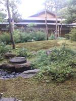 20090625_yamada