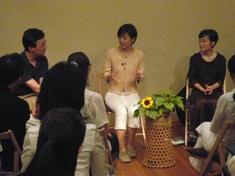 20090627_yoshimizu_3_2