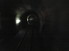 20090704_tunnel_2