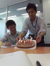20090715_birthday_2