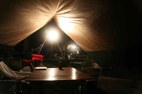 20090815_camp2