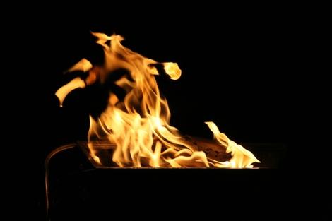 20090921_fire