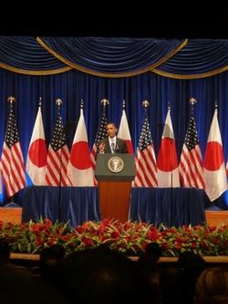 20091114_obama