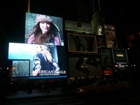 20091116_times_square2