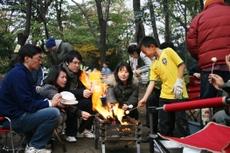 20091128_fire