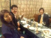 20091222_soshoku
