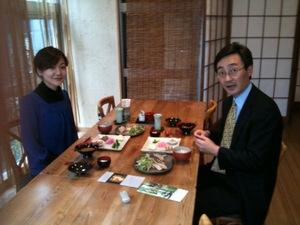 Ishida_3