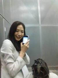 20100305_fujisawa
