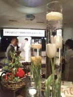 20100402_hirabayashi2