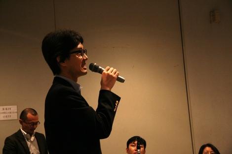 20100525_papamamaseminar_ushiroda_2