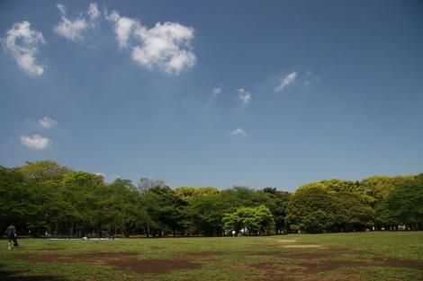 20100501_yoyogi1