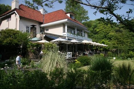 20100505_maccha_garden_terrace