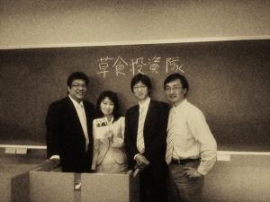20100516_fukuoka7