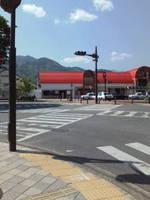 20100517iida1