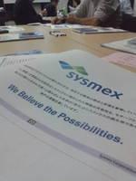 20100527sysmex