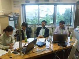 20100616_nikkei_radio_2