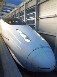 20100626_shinkansen1