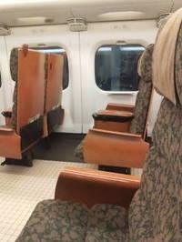 20100626shinkansen2